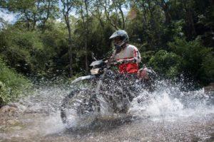 Adv Riding Indonesia