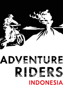 adventure riders indonesia logo