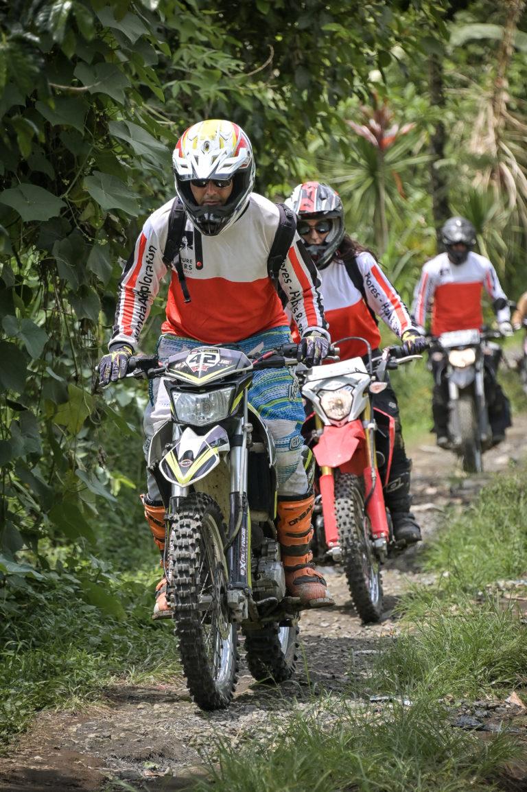 Adventure Riders Indonesia
