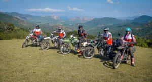 Unforgettable Adventures in Indonesia   Dirt Bike Tour Indonesia